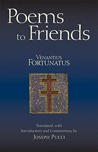 9781603841863: Poems to Friends