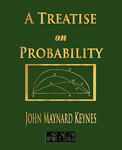 9781603861182: A Treatise On Probability
