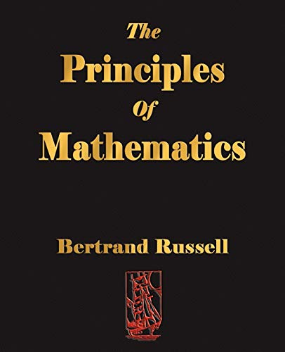 9781603861199: The Principles of Mathematics