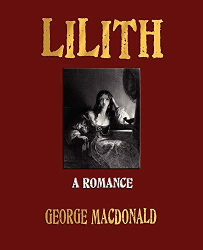 9781603862059: Lilith