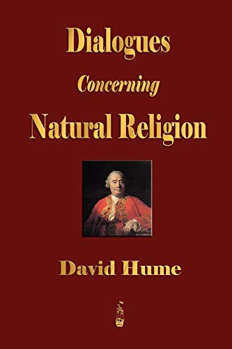 9781603862264: Dialogues Concerning Natural Religion