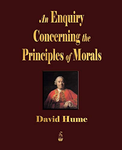 9781603862271: An Enquiry Concerning The Principles Of Morals