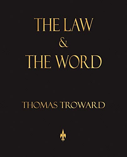 9781603862653: The Law And The Word