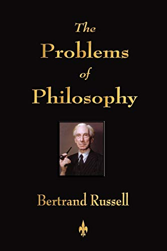 9781603862875: The Problems of Philosophy