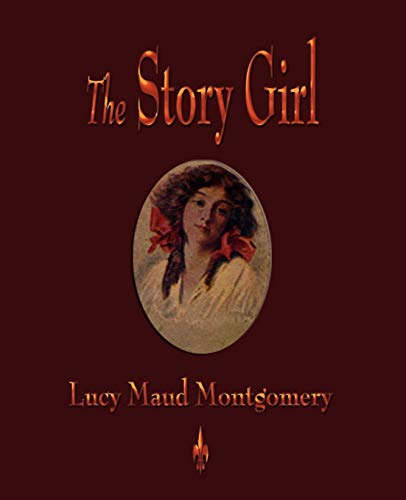 9781603862929: The Story Girl