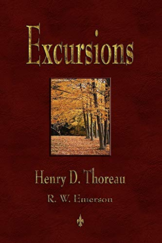 9781603863049: Excursions
