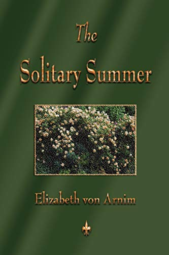 9781603863261: The Solitary Summer