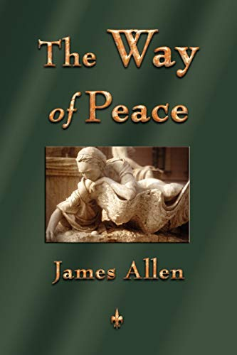 9781603863322: The Way of Peace