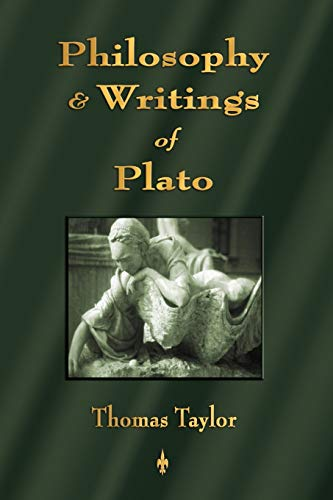 9781603863353: Introduction to the Philosophy and Writings of Plato