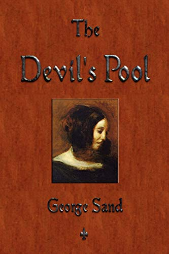 9781603863674: The Devil's Pool