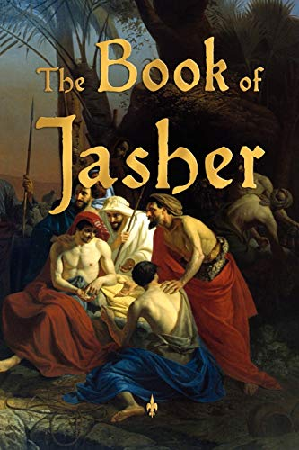 9781603863940: The Book of Jasher