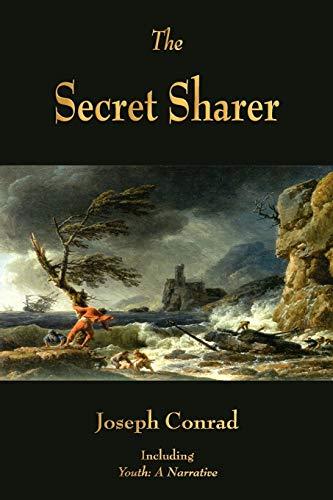 9781603864015: The Secret Sharer