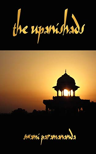 9781603864169: The Upanishads
