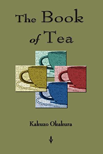 9781603864558: The Book Of Tea