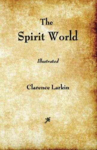 9781603864886: The Spirit World