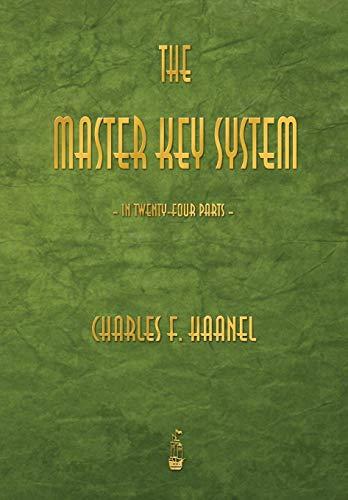 9781603865609: The Master Key System