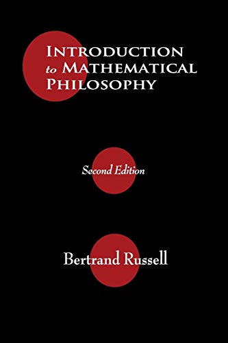 9781603866484: Introduction to Mathematical Philosophy
