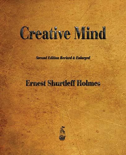9781603866583: Creative Mind