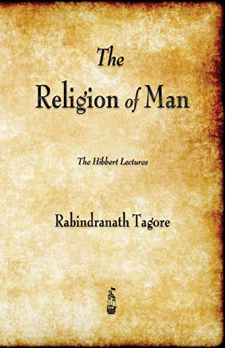 9781603867009: The Religion of Man