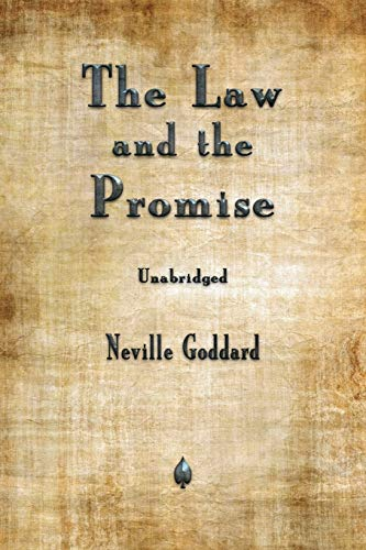 9781603868112: The Law and the Promise