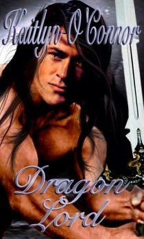 9781603940085: DragonLord