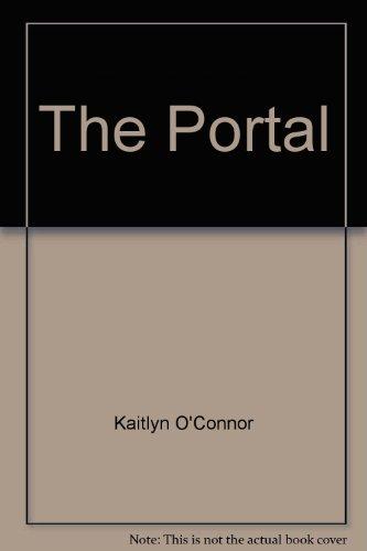 The Portal: Kaitlyn O'Connor