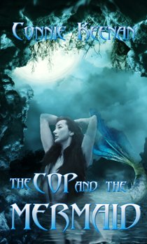 9781603941792: The Cop and the Mermaid