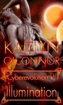 9781603942690: Illumination (Cyberevolution, V)