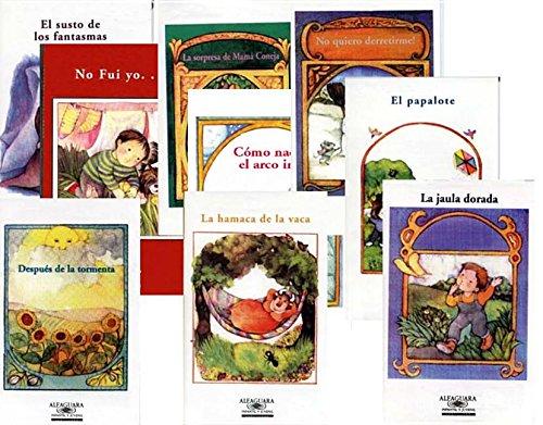 9781603964364: Cuentos Para Todo el Ano [With CD (Audio)] (Spanish Edition)