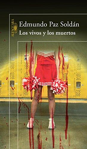 9781603966245: Los vivos y los muertos/ The Living and the Dead