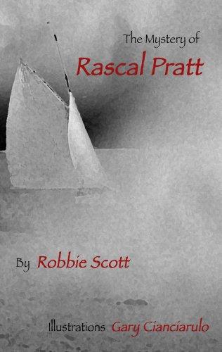 9781604025194: The Mystery of Rascal Pratt