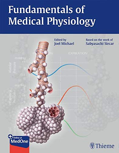 9781604062748: Fundamentals of Medical Physiology