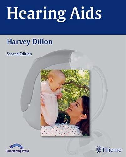 9781604068108: Hearing Aids