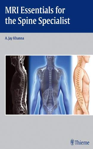 skeletal imaging atlas of the spine and extremities