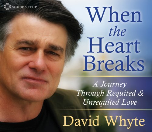 9781604079494: When the Heart Breaks: A Journey Through Requited and Unrequited Love