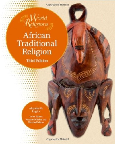 9781604131031: African Traditional Religion (World Religions)