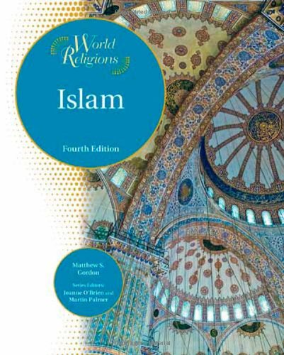 9781604131093: Islam (World Religions (Facts on File))
