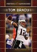 Tom Brady (Football Superstars) (1604133201) by Rachel A. Koestler-Grack