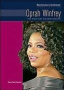 Oprah Winfrey: Talk Show Host and Media: Sherry Beck Paprocki