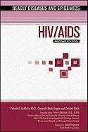 9781604134650: HIV/AIDS (Deadly Diseases and Epidemics)