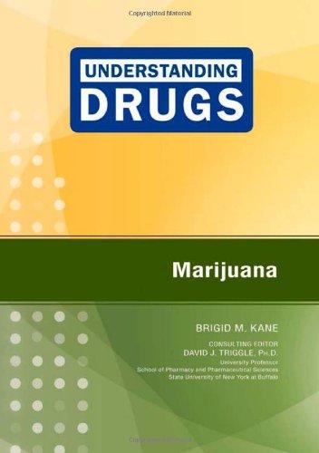 9781604135435: Marijuana (Understanding Drugs)