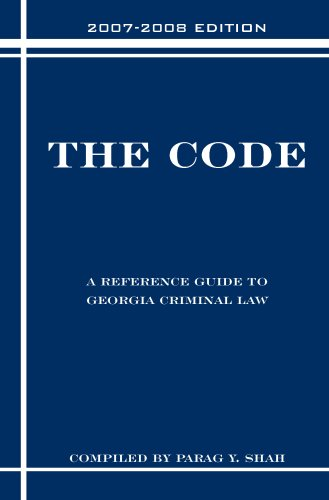 9781604140071: The Code