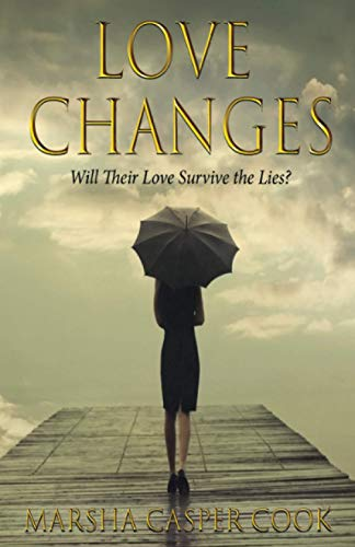 9781604141948: Love Changes