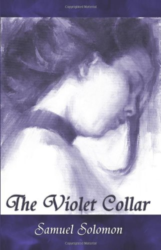 9781604142051: The Violet Collar