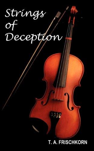 9781604142662: Strings of Deception