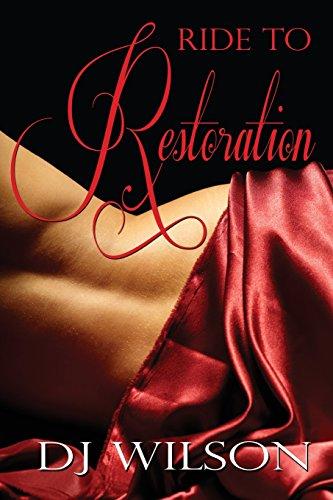 9781604148022: Ride to Restoration