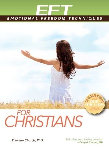 Eft for Christians: Smith Sherrie Rice