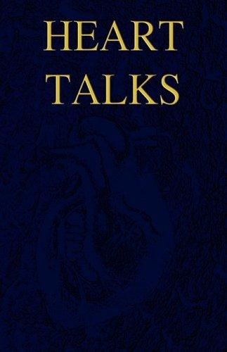 9781604160918: Heart Talks