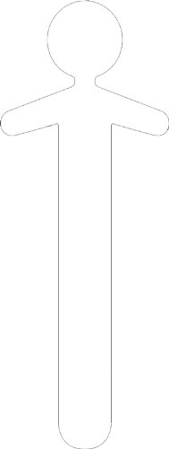 9781604180190: Student Sticks