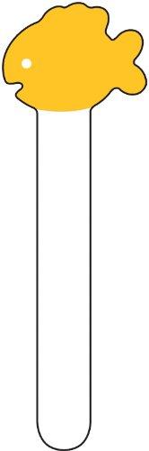 9781604186222: Fish Sticks